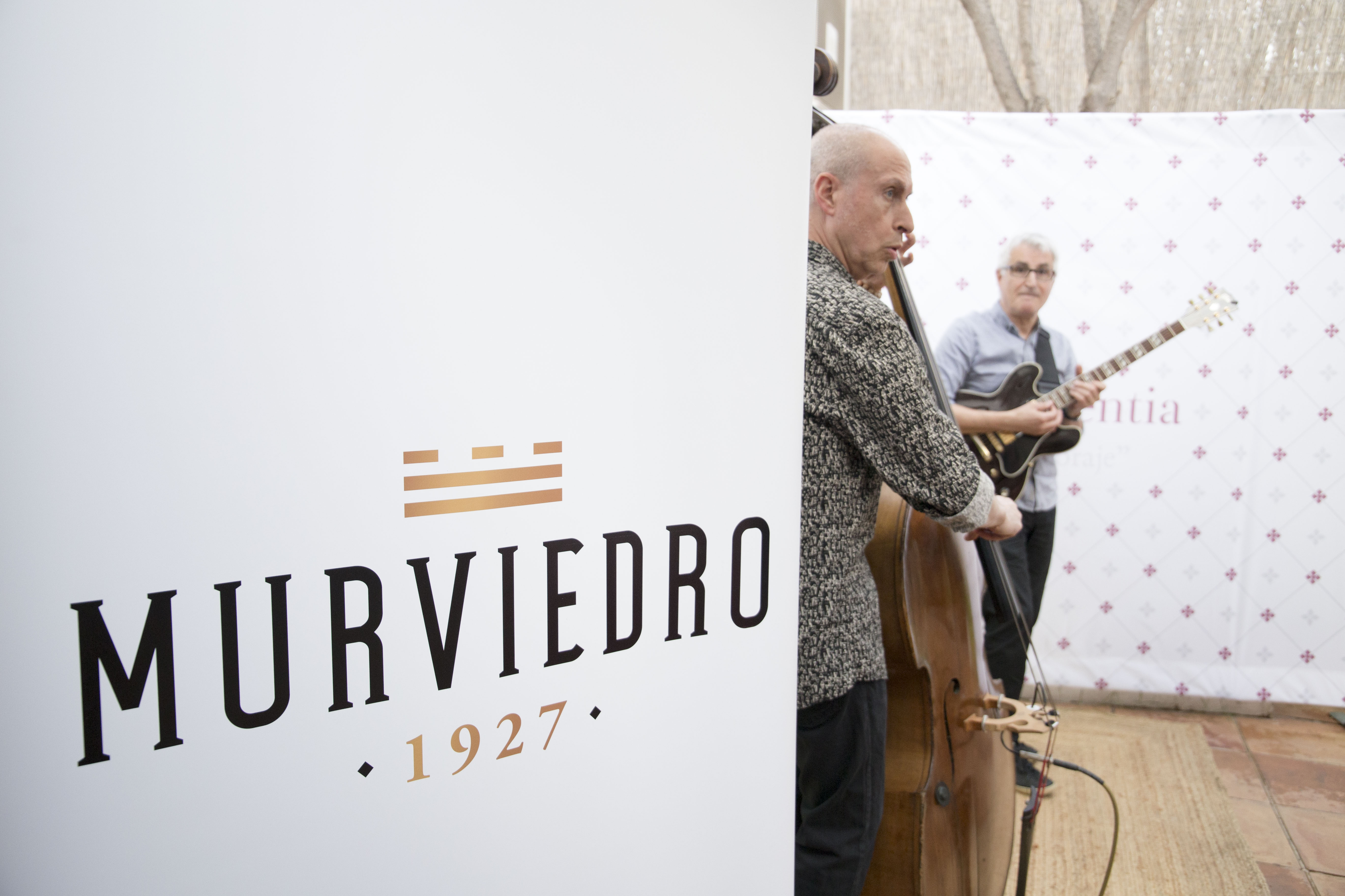 Bodegas Murviedro presenta su nueva imagen y nuevos vinos