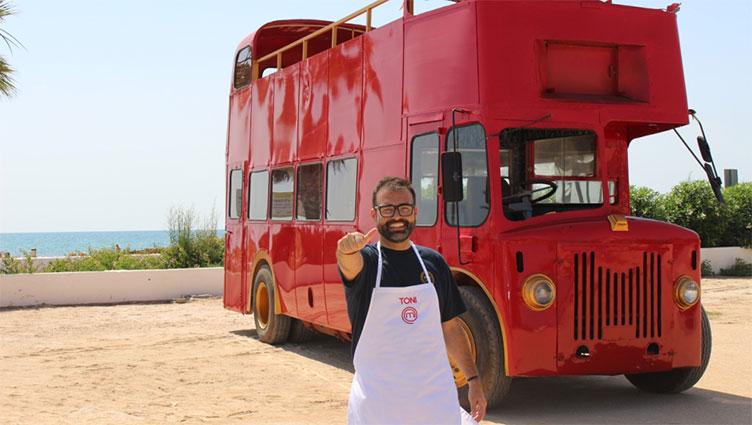 food trucks puig carceller
