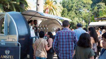 Los-food-trucks-de-Amstel-Valencia-Market-regresan-al-cauce-del-turia