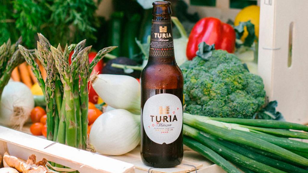 Turia-GastroUrbana