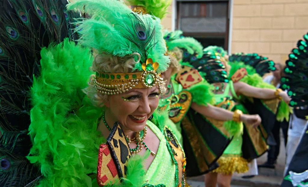 carnaval-de-pego