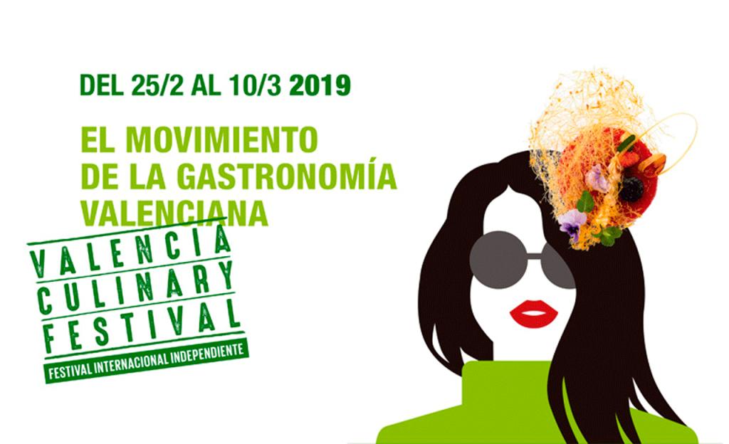 valencia-culinary-festival