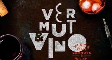 El Wine Weekend en Palau Alameda