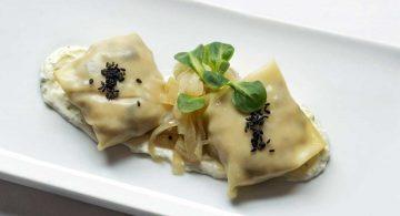 Los mejores restaurantes del barrio del Carmen
