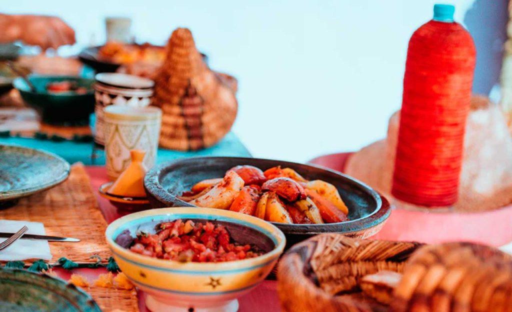taller-cocina-arabe