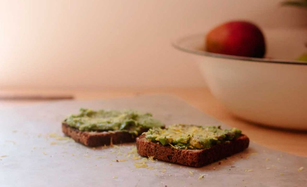 aguacate-tosta