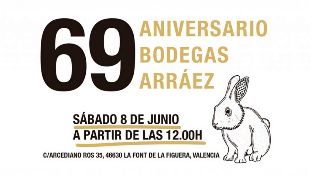 69-aniversario-bodegas-arraez