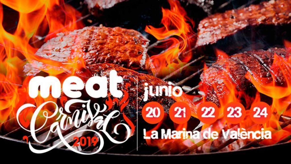 Meat-Carnival