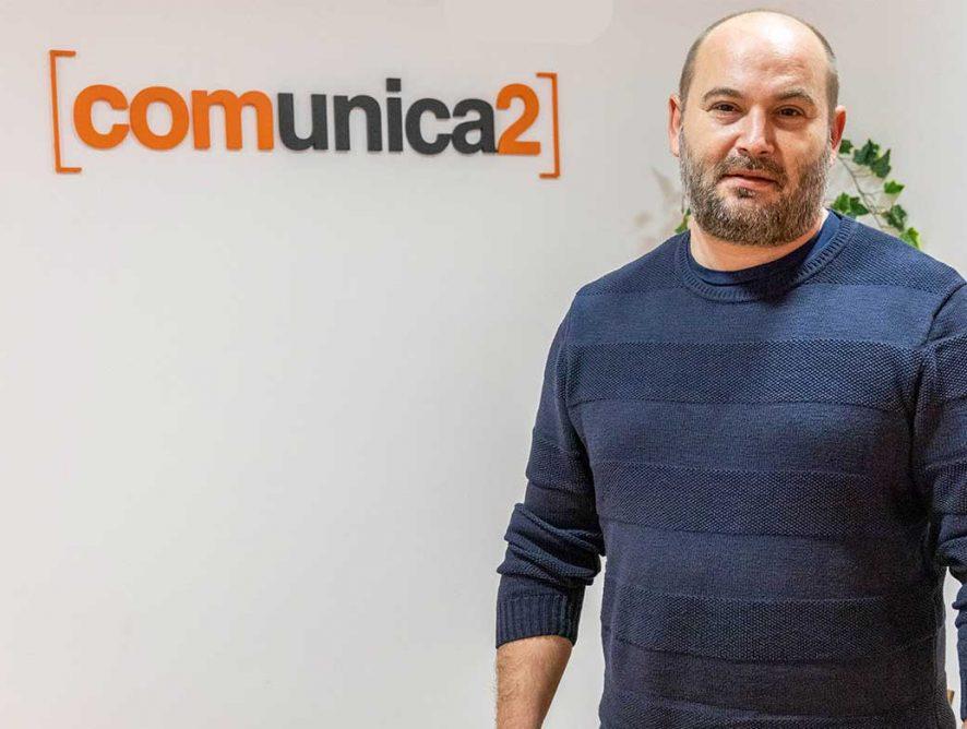 """Juan Exojo: """"Can Pasqual es el proyecto de mi vida"""""""