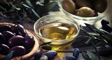 9 Datos curiosos que tienes que saber sobre el Aceite de Oliva Virgen Extra