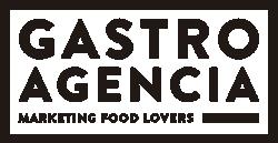 Gastroagencia