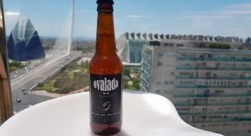 Cerveza Ovalada apuesta por los proyectos deportivos solidarios