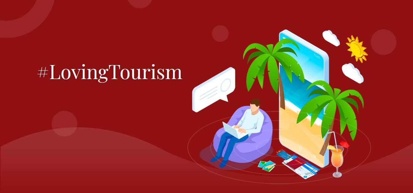 Iniciativa Loving Tourism