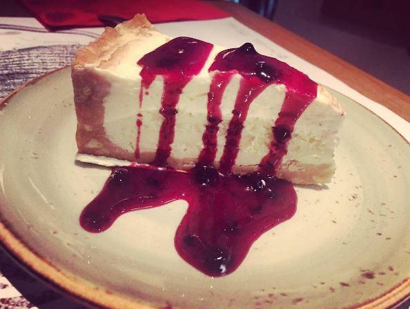 al-pomodoro-cheesecake