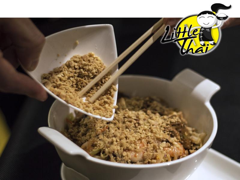 little-thai2